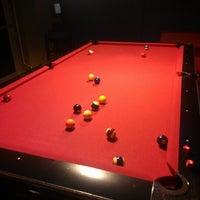 Photo taken at Play Lounge by Karen L. on 7/12/2012