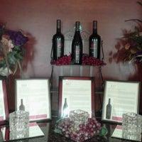Photo taken at Charlies American Grill & Spirits by Matthew C. on 8/14/2012