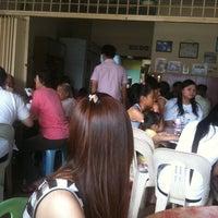 Photo taken at Restoran Teo Kee by Elizabeth Y. on 7/8/2012