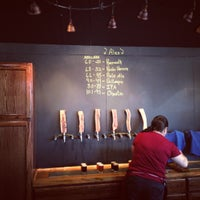 Photo taken at Twisted Manzanita Ales & Spirits by Bob M. on 7/15/2012