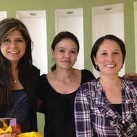 Photo taken at Villas Sol Hotel & Beach Resort Oficinas Centrales by San Araya on 8/14/2012