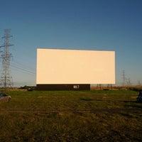 Photo taken at Cine-Parc Boucherville by Aurore D. on 6/13/2012