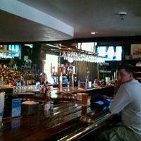 Photo taken at Warren Tavern by Courtney S. on 4/11/2012