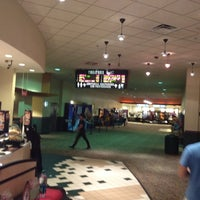 Photo taken at AMC Tallahassee Mall 20 by Xanthus S. on 7/2/2012