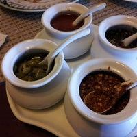 Photo taken at Best Thai Food by Justin B. on 8/14/2012