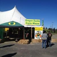 Photo taken at Bella Organic by Jasen C. on 9/2/2012