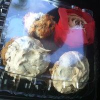 Highland Park Village Old-Timer Celebrity Cafe & Bakery to ...