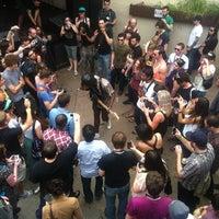 3/14/2012にSean K.がThe Mohawkで撮った写真