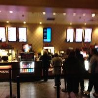 Photo taken at Celebration! Cinema Woodland by Stephan H. on 4/1/2012