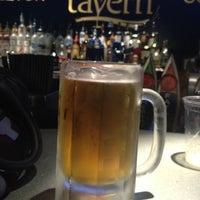 Photo taken at The Tavern Littleton by Kristina H. on 7/7/2012