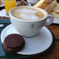 Foto tomada en Havanna Café por Donny B. el 3/17/2012