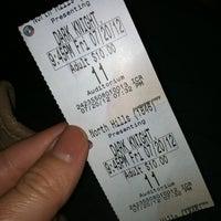 7/21/2012 tarihinde Jordan A.ziyaretçi tarafından Regal Cinemas North Hills 14'de çekilen fotoğraf