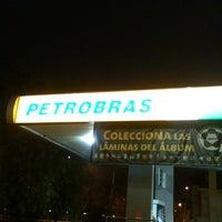 5/13/2012에 Paulina P.님이 Petrobras에서 찍은 사진