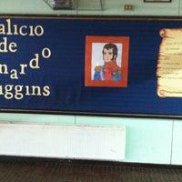 Photo taken at Escuela Pedro Pablo Lemaitre E-23 by Nidia on 8/17/2012