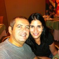 Photo taken at Le Sururu by Eduardo S. on 4/28/2012
