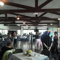 Photo taken at Bobby Jones Golf Club by Heather C. on 6/10/2012