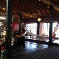 Photo taken at Magnus Loft by Matthew L. on 8/27/2012