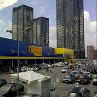 7/8/2012 tarihinde Alperziyaretçi tarafından IKEA'de çekilen fotoğraf