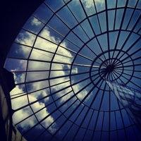 Foto tomada en La Gran Plaza Fashion Mall por Victor el 8/27/2012
