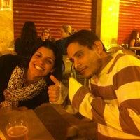 Photo taken at Bar dos Advogados by Raphael W. on 7/14/2012