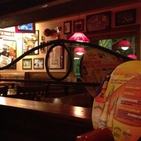 Photo taken at Applebee's Neighborhood Grill & Bar by Odete on 6/25/2012