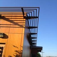 Photo taken at Starbucks by NC DWI B. on 4/14/2012