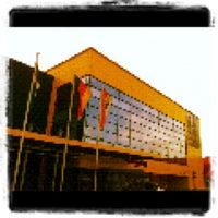 Das Foto wurde bei IKEA von Marcus F. am 9/1/2012 aufgenommen