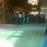Photo taken at Vivagula! by Bruno C. on 9/7/2012