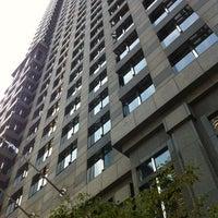 Photo taken at Leo Burnett by Sue R. on 8/29/2012