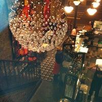 Photo taken at Gargalo Galeteria by Yoshi T. on 5/4/2012