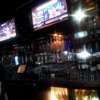 Photo taken at Offshore Tavern & Grill by Ray Y. on 6/13/2012