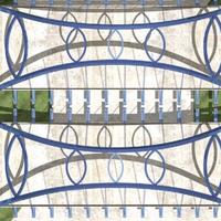 Photo taken at Gateway Bridge by Craig R. on 3/20/2012