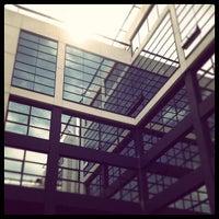 9/10/2012にRicardo L.がSunion Consultoríaで撮った写真