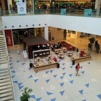 Photo prise au Costa Urbana Shopping par Diego le5/4/2012