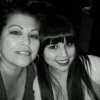 Photo taken at Aros Grill  / 27th Avenue Bar & Grill by Veronica S. on 6/9/2012