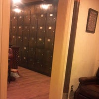 Photo taken at Humidour Cigar Shoppe by Antoine C. on 8/23/2012