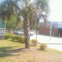 Photo taken at Pine Forest School Of The Arts by Judy C. on 5/26/2012