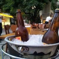 Foto tirada no(a) Tizé Bar e Butequim por Rodrigo P. em 5/10/2012