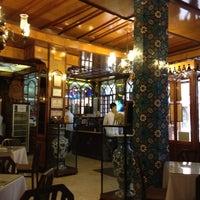 3/6/2012 tarihinde Ali C.ziyaretçi tarafından İskender'de çekilen fotoğraf