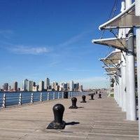 Das Foto wurde bei Pier 45 von Linda Y. am 9/11/2012 aufgenommen
