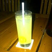 Photo taken at Los Faroles Disco Bar by Rafa A. on 4/21/2012