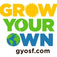 Photo taken at Grow Your Own Hydroponic and Organics by Marketing G. on 7/20/2012