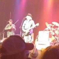 Photo taken at Buffalo Run Casino & Hotel by Lindsey G. on 3/17/2012