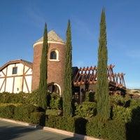Leoness Cellars Winery