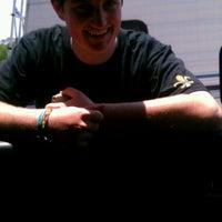 Photo taken at Texaco by Ann S. on 5/28/2012