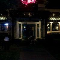 Foto tomada en Chili's Grill & Bar por Roberta G. el 4/28/2012
