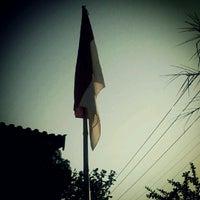 Photo taken at telapak karya by Bayu D. on 8/17/2012