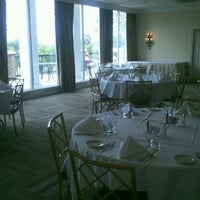 Photo taken at Gadsden Country Club (Clubhouse) by Jessica B. on 4/21/2012