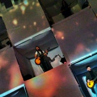 Photo taken at Graiman by María Cristina M. on 3/1/2012