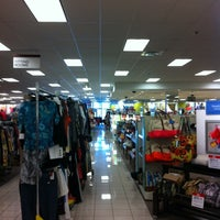Photo taken at Kohl's Laurel by Alexis M. on 4/21/2012